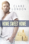 Home_ClareLondon_2016