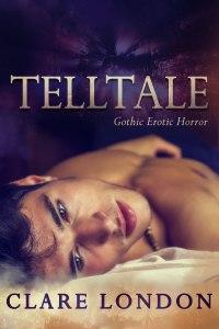 telltale-lg