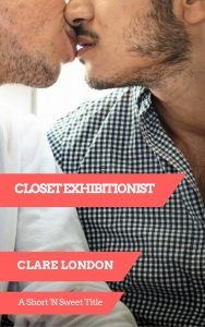 closet-exhibitionist
